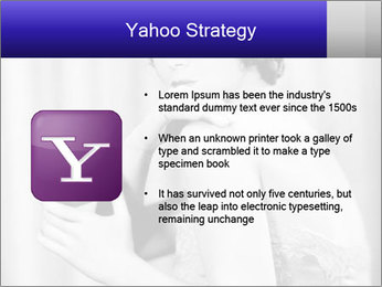 0000071908 PowerPoint Template - Slide 11