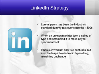 0000071908 PowerPoint Templates - Slide 12