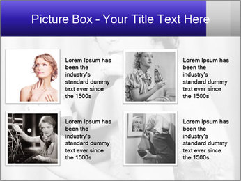 0000071908 PowerPoint Template - Slide 14