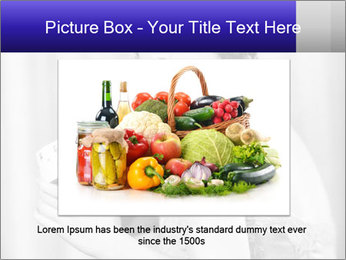 0000071908 PowerPoint Template - Slide 15