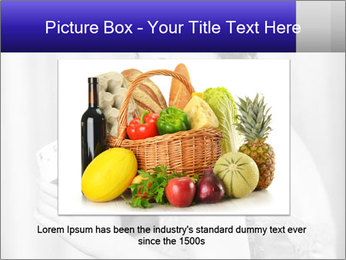 0000071908 PowerPoint Template - Slide 16