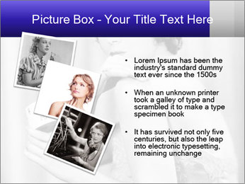 0000071908 PowerPoint Template - Slide 17