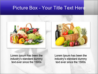 0000071908 PowerPoint Template - Slide 18
