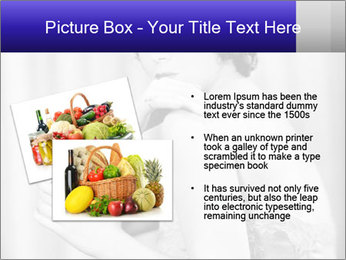 0000071908 PowerPoint Template - Slide 20