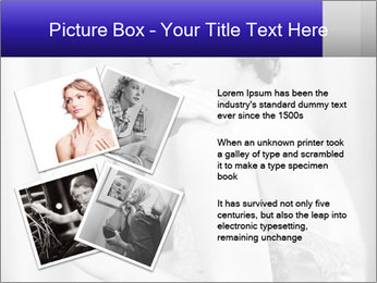 0000071908 PowerPoint Template - Slide 23