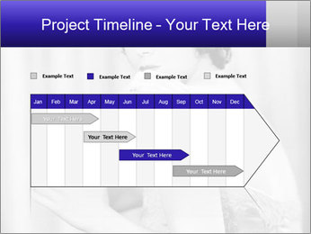 0000071908 PowerPoint Template - Slide 25