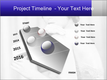 0000071908 PowerPoint Template - Slide 26