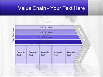 0000071908 PowerPoint Templates - Slide 27