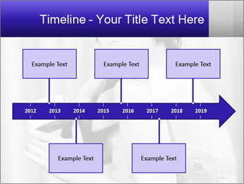 0000071908 PowerPoint Template - Slide 28