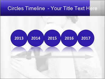 0000071908 PowerPoint Templates - Slide 29
