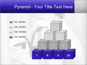 0000071908 PowerPoint Template - Slide 31