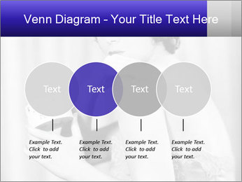 0000071908 PowerPoint Template - Slide 32