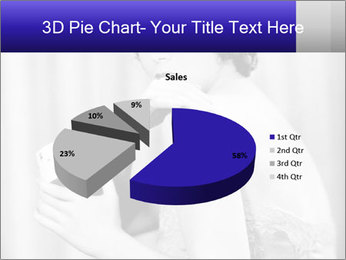 0000071908 PowerPoint Template - Slide 35