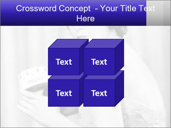 0000071908 PowerPoint Templates - Slide 39