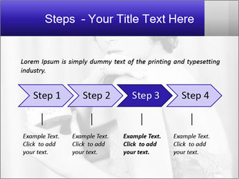 0000071908 PowerPoint Template - Slide 4