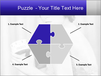 0000071908 PowerPoint Templates - Slide 40