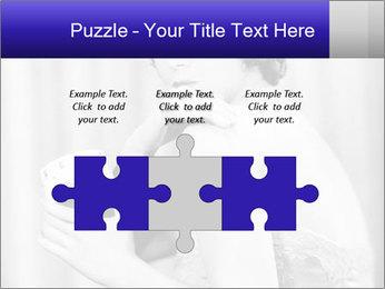 0000071908 PowerPoint Templates - Slide 42
