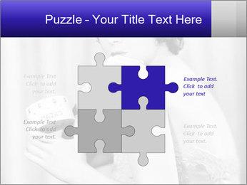 0000071908 PowerPoint Templates - Slide 43