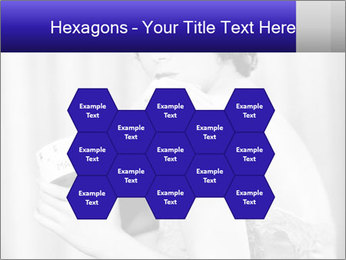0000071908 PowerPoint Templates - Slide 44