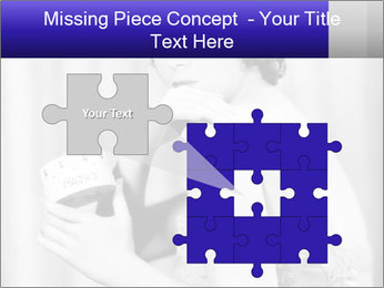 0000071908 PowerPoint Templates - Slide 45