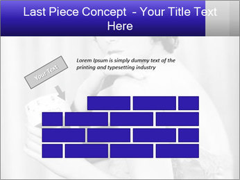 0000071908 PowerPoint Template - Slide 46