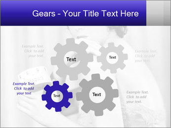 0000071908 PowerPoint Template - Slide 47