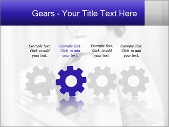 0000071908 PowerPoint Template - Slide 48