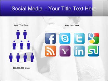 0000071908 PowerPoint Templates - Slide 5