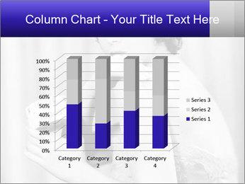 0000071908 PowerPoint Templates - Slide 50