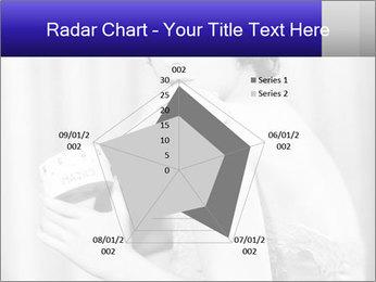 0000071908 PowerPoint Templates - Slide 51