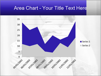 0000071908 PowerPoint Templates - Slide 53