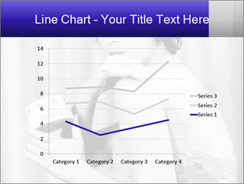 0000071908 PowerPoint Templates - Slide 54