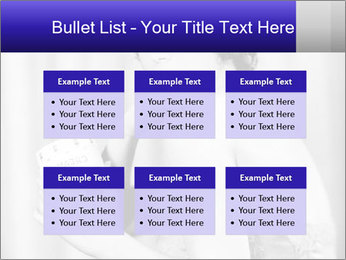 0000071908 PowerPoint Templates - Slide 56