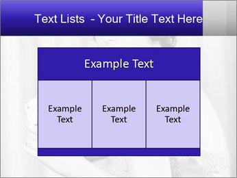 0000071908 PowerPoint Templates - Slide 59