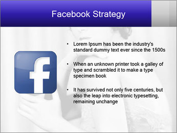 0000071908 PowerPoint Templates - Slide 6