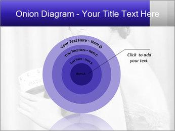 0000071908 PowerPoint Templates - Slide 61