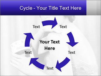 0000071908 PowerPoint Templates - Slide 62