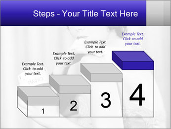 0000071908 PowerPoint Template - Slide 64