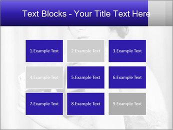 0000071908 PowerPoint Templates - Slide 68