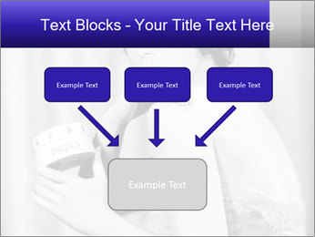 0000071908 PowerPoint Templates - Slide 70