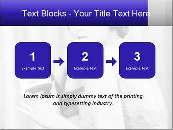 0000071908 PowerPoint Templates - Slide 71