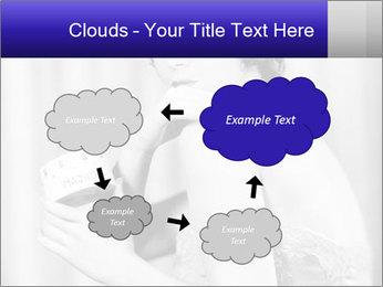0000071908 PowerPoint Templates - Slide 72