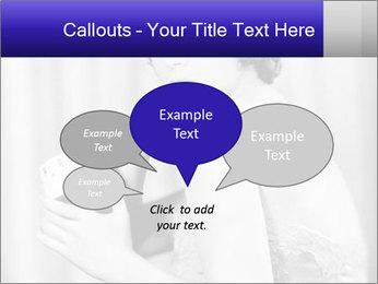 0000071908 PowerPoint Templates - Slide 73