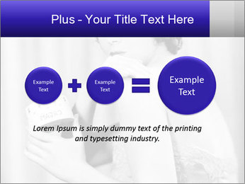 0000071908 PowerPoint Template - Slide 75