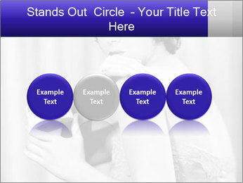 0000071908 PowerPoint Template - Slide 76