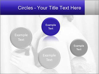 0000071908 PowerPoint Templates - Slide 77