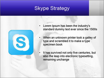 0000071908 PowerPoint Template - Slide 8