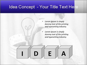 0000071908 PowerPoint Template - Slide 80