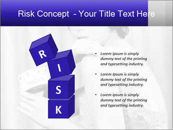 0000071908 PowerPoint Template - Slide 81