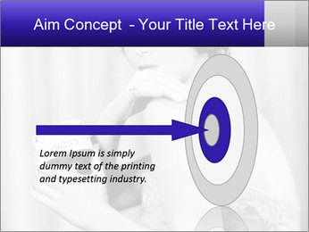 0000071908 PowerPoint Template - Slide 83
